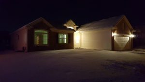 Ranch Home in Aurora, IL